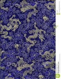 Fabric Patterns by Chinese Fabric Patterns Google Search Seajanestudios