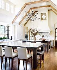 two kitchen islands 100 two kitchen islands kitchen room 2017 small two tiers