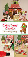 60 best christmas party images on pinterest christmas parties