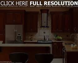 Rta Kitchen Cabinets Online Kitchen Cabinets Online Order Tehranway Decoration