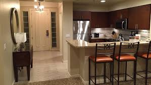 Westin Desert Willow Villas Floor Plans by Vacationcandy Sweet Luxury Resort Vacation Rentals At A Discount