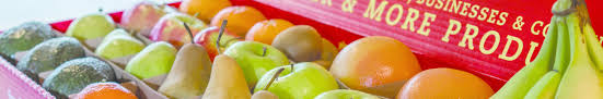 fruit delivery healthy fruit delivery for offices in denver fruitrevival