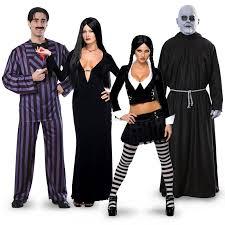 Halloween Costume Group Halloween Costumes Shouldn U0027t Carolyn Collado