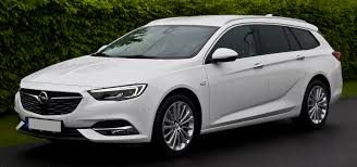 opel insignia sports tourer file opel insignia sports tourer 1 5 dit innovation b