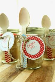 114 best cakes in jars recipes images on pinterest jar recipes