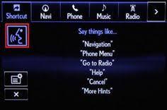 lexus dealer mn 2014 2015 hd radio tech tip lexus of wayzata is a minneapolis