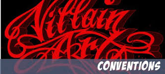villain arts to host tattoo convention in philadelphia u2013 amber