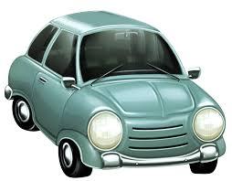 cartoon car png cute cartoon car png clipart download free images in png
