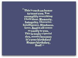 toast quotes birthday toasts birthday messages for toasting