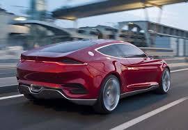 2008 hyundai tiburon gt review 2018 hyundai tiburon review price 2018 2019 best car