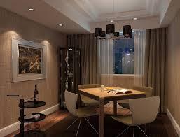 small dining room designs marceladick com