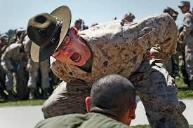 black friday marines no apparent foul play in marine recruit death navy says sofrep