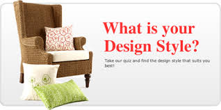 what s my home decor style finding your decorating style best home design ideas sondos me