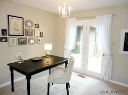 Inexpensive Apartment Decorating Ideas by Uncategorized Decor Ideas Decorating Ideas On A Budget Pinterest