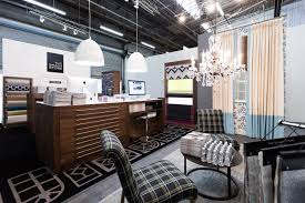 architectural digest home design show made made architectural digest design show decorating ideas