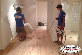 Sanding And Refinishing Hardwood Floors My Way Carpet Floors And More South Plainfield Nj Cylex Profile
