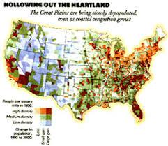 map us states population physical and thematic maps of the united states and florida