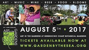 Art In The Garden - aig 2017 sponsorship opportunities art in the gardens 2017