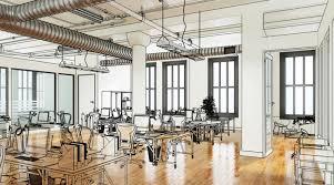 bureaux professionnels 4 idées pour meubler vos bureaux professionnels maison helies