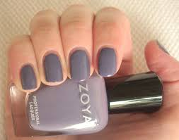 best grey nail polish through the looking glass