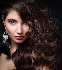 best hair color hair style 10 best burgundy hair colors for 2018 available in india