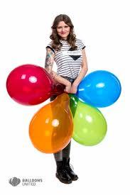 qualatex balloons qualatex 16 balloon buy at balloons united online shop