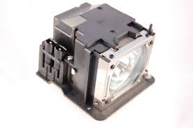 projector lamps and bulbs replacement projector lamps kinetik