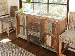 Classichomefurniture Tavernierspa Tavernierspa - Classic home furniture