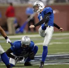 jason hanson a kicker for the ages motor city sports journal