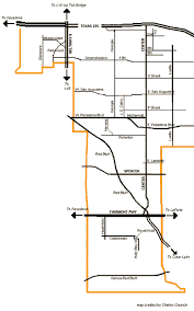 isd map district maps district map