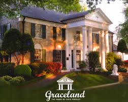 graceland floor plan of mansion it u0027s all about food my travels my stories