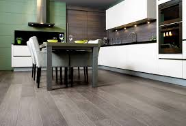Laminate Flooring Barnsley Largo Grey Vintage Oak Lpu1286 Laminate Flooring