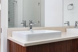 Decorate A Bathroom Mirror Decorating A Mirror Thriftyfun