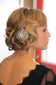 Hochsteckfrisurenen F Kinnlanges Haar by Curls Hochsteckfrisuren Für Kurzes Haar Hochzeit Frisuren