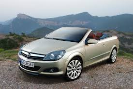 opel omega 2014 view of opel astra cabriolet photos video features and tuning