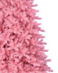 pretty in pink tree treetopia