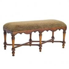 upholstered storage benches foter