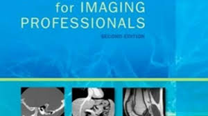 medical book review sectional anatomy for imaging professionals