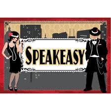 442 best roaring twenties images on pinterest gatsby party