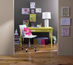 hgtv home by sherwin williams color pizazz collection
