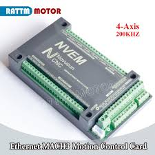 online buy wholesale cnc servo motor from china cnc servo motor