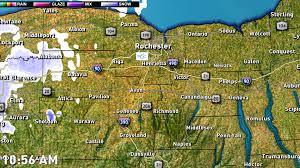 Weather Map Us Awesome Doppler Radar Chicago Cashin60seconds Info