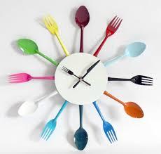 clock designs beautiful wall clock designs ideas fashionate trends