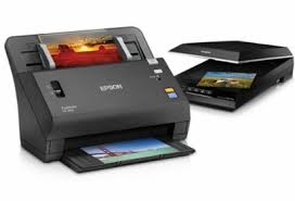 desk top scanners scanners fax machines and copiers best buy
