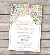 wedding invitations edmonton designs free printable wedding invitation templates in