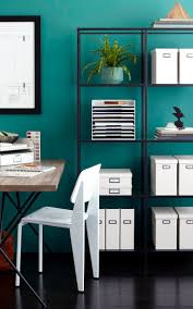 56 best current home office ideas images on pinterest home