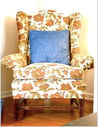 Linen Wingback Chair Design Ideas Linen Wingback Chair Design Ideas 2018 Lighting Inspiration