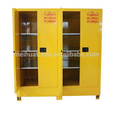 Safe Cabinet Laboratory File Cabinet Chemical Storage Cabinet Chemical Storage Cabinet Suppliers And