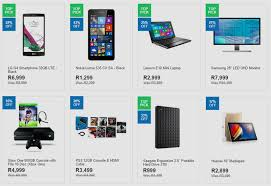 best black friday deals on mobiles best black friday deals in south africa
