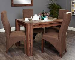 dining room table solid wood solid wood dining room table createfullcirclecom dining room